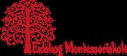 Eidskog Montessoriskole